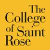 Saint Rose logo